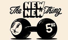 Vintage Illustration Art, Line Illustration, Character Illustration, Cartoon Logo, Cartoon Art, Cartoon Design, 1930s Cartoons, Badge Design, Tee Design