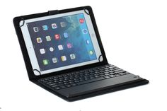 (29.69$)  Buy here  -  Touchpad Bluetooth keyboard case for WHuawei Mediapad T2 7.0 inch  tablet pc for Huawei Mediapad T2 7.0 inch keyboard case