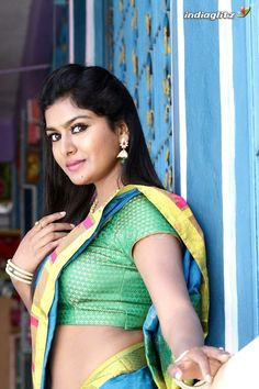 Bollywood,Tollywood news,events, actress gallery,photos South Indian Film, South Indian Actress, Cotton Dress Indian, Aunty In Saree, Indian Navel, Desi Models, Tamil Actress Photos, Indian Beauty Saree, Beautiful Saree