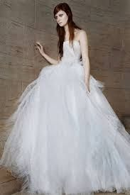 Image result for spring wedding gowns
