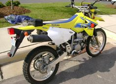 Motorcycles and Parts for sale in New Hampshire - new and used motorcycles and parts - Buy and sell motorcycles Sport Motorcycles, Sport Bikes, New Hampshire, Dual Sport, Vintage Bikes, My Ride, Motocross, Biking, Garage