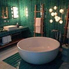 Image result for point yamu bathroom