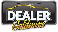 Dealer Goldmine, http://dealergoldmine.com. Pinned from www.followlike.net