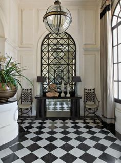 Interior Designed by Jean-Louis Deniot, New Delhi, India Classic Interior, French Interior, Best Interior, Luxury Interior, Interior Architecture, American Interior, Luxury Furniture, British Colonial Style, French Colonial
