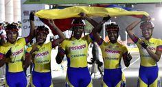 Recientemente, la Selección Colombia de ese deporte ganó su octava cita orbital de manera consecutiva y poco fue el bombo que se le dio.