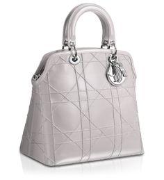 http://www.spottedfashion.com/wp-content/uploads/2012/08/Dior-Grey-Granville-Bag.png