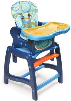 92 great high chair images high chairs baby equipment baby high rh pinterest com