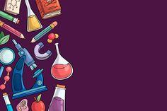 Profil De Sabrine Benmessabih Pharmaciemillenium31 Pinterest