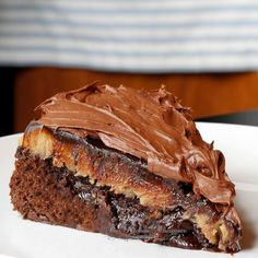 ... !! on Pinterest | Callebaut Chocolate, Chocolate Cakes and Chocolate