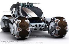 GM EN V Concept Future Car wallpapers Wallpapers) – Wallpapers Future Transportation, Futuristic Cars, Futuristic Technology, Futuristic Design, Car Wheels, Future Car, Car Wallpapers, Automotive Design, Electric Cars