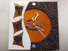 coffee_clock (3) (625x469, 46Kb)