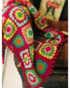 Pinterestten alıntı #elişi #elemeği #tığişi #elörgüsü #elörgü #yarn #yün #knitting #crochet #crocheting #crochetaddict #örgü #elişi #elemeği #elyapımı #handmade #battaniye #bebekbattaniyesi #blanket #babyblanket #dizörtüsü #koltukşalı #crochetblanket #yastık #kırlent #pillow by hobiseverr