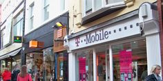 T-Mobile SCORE! is the next step in the Uncarrier process, offering consumers free or discounted phones all for an extra $5 per month.