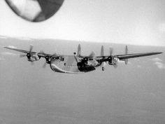 Avro York Mk C