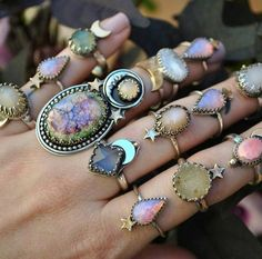 Charles & Colvard Moissanite engagement ring yellow gold diamond wedding ring Forever Classic Moissanite women bridal ring best gift in 20 Cute Jewelry, Boho Jewelry, Jewelry Box, Jewelry Accessories, Jewelry Design, Fashion Jewelry, Jewlery, Jewelry Holder, Fashion Rings