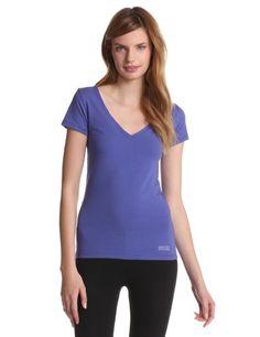 Diesel Women`s Viky-N T-shirt $17.73