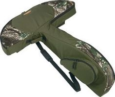 Cabela's Fitted Crossbow Case