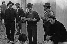 6 MEN | NEAL SLAVIN PHOTOGRAPHY
