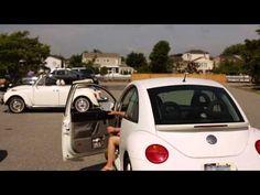 It's My Car, I'm Glad It Found Me   Why VW Stories