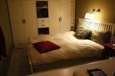 by Chariebaby Liu Furniture, Home Decor, Decoration Home, Room Decor, Home Furnishings, Home Interior Design, Home Decoration, Interior Design, Arredamento