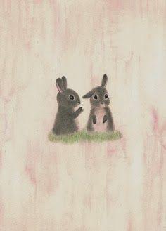 bunnies//