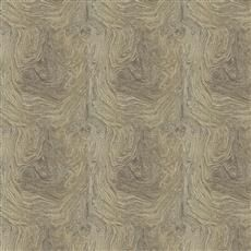 Ebru Graphite Fabric , suitable for Furniture Upholstery, Cushions Decor, Redecorating, Furniture Upholstery, Fabric, Home Decor, Chair Fabric, Fabric Design, Calico Corners, Fabric Decor