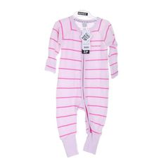 a9bbc17ff Bonds Baby Zip Wondersuit - THE BEST ONESIE YOU CAN BUY FOR YOUR ...