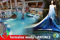 Słowacja - to nasza specjalność!  http://www.familytour.pl/slowacja-zdrowy-sylwestrowy-relaks-termalne-baseny-spa-wellness-hotel-patince-s-862.html