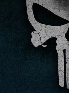 Punisher Punisher Marvel, Punisher Skull, Marvel Avengers, Marvel Comics, Comic Book Heroes, Comic Books, Skull Flag, Tonka Toys, Cool Tattoos