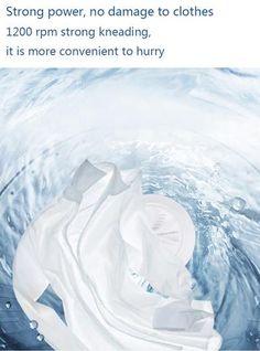 Mini Portable Washing Machine – beyondkrafty Mini Washing Machine, Portable Washing Machine, Washing Machines, Mini Dishwasher, Portable Dishwasher, Shock Wave, Cool Gadgets To Buy, Water Spray, Shopping