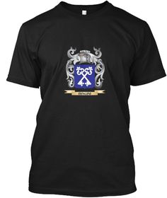 Biagini Family Crest   Biagini Coat Of A Black T-Shirt Front - This is the perfect gift for someone who loves Biagini. Thank you for visiting my page (Related terms: Biagini,Biagini coat of arms,Coat or Arms,Family Crest,Tartan,Biagini surname,Heraldry,Family Reunio #Biagini, #Biaginishirts...)