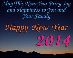 Download Happy New Year HD Wallpaper 2016 Wallpaper HD FREE