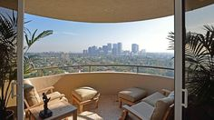 Need to sell your house fast in Los Angeles and surrounding areas.we'd like to make you a fair all-cash offer. And we'll even GUARANTEE that offer can have a check in your hand in as little as 7 days. Sell My House Fast, Selling Your House, We Buy Houses, Things To Think About, Things To Sell, Mortgage Payment, Los Angeles Homes, Home Buying, Divorce