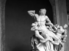 Sculpture in Italy