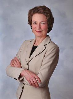 Image result for pictures of Susan Eisenhower