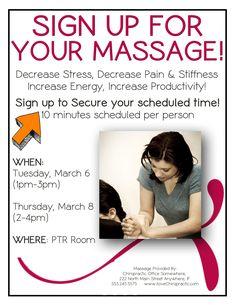 escorts sthlm body to body massage