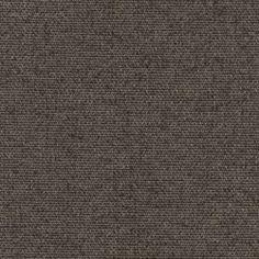 Haze Upholstery | KnollTextiles