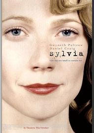 """Directed by Christine Jeffs. With Gwyneth Paltrow, Daniel Craig, Lucy Davenport, David Birkin. Story of the relationship between poets Edward James """"Ted"""" Hughes (Daniel Craig) and Sylvia Plath (Gwyneth Paltrow). Hd Movies, Movies To Watch, Movies Online, Movies And Tv Shows, Movie Tv, Romance Movies, Movies 2019, Funny Movies, Sylvia Plath"""