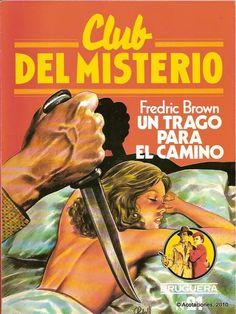 Kiosko del Tiempo (@kioskodeltiempo) | Twitter Novel Movies, Horror Movies, Pulp, N21, Editorial, Novels, Posters, Twitter, Black