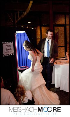 #photoboothnashville, photo booth nashville, #nashvillewedding