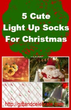 httpwwwinspiredforchristmascom a frosty the snowman plush makes the perfect christmas gift for your child grandchild nephew or niece they - Light Up Christmas Socks