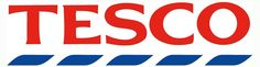 nice Chance to win a £50 Tesco voucher with our friends from the Irish News! See belo...