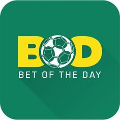 Bet Of The Day, Free Football, Sports Games, Gaming, Sports, Videogames, Pe Games, Game