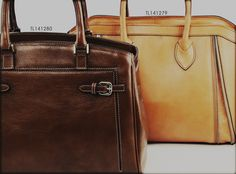TL BAG TL141280 Leather #handbag with front pocket  http://www.tuscanyleather.it/en/p/leather-handbags/tl-bag-leather-handbag-with-front-pocket  TL BAG TL141279 Leather handbag with front zip  http://www.tuscanyleather.it/en/p/leather-handbags/tl-bag-leather-handbag-with-front-zip-cognac