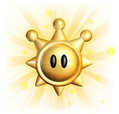 Official Artwork from Super Mario Sunshine for the Gamecube. This gallery includes artwork of Mario, Peach, Toadsworth and Toads as well as the dwellers of Isle Delfino! Nintendo Tattoo, Mario All Stars, Super Mario Sunshine, Katamari Damacy, Paper Mario, Nintendo Characters, Mario Party, Mario Brothers, Super Mario Bros