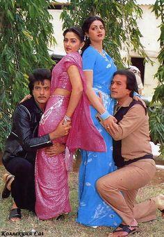 Maqsad+Jaya+Prada+Rajesh+Khanna+Jeetendra+Sridevi+%282%29.jpg (500×725)