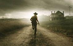 The Walking Dead!  TWD-S2-Key-Art-590