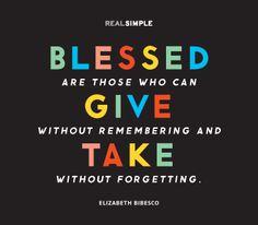 Quote by Elizabeth Bibesco