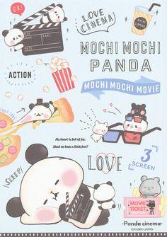 Panda Wallpaper Iphone, Cute Panda Wallpaper, Panda Wallpapers, Homescreen Wallpaper, Kawaii Wallpaper, Disney Wallpaper, Cute Wallpapers, Cute Love Cartoons, Cute Cartoon