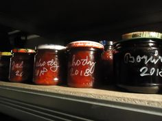 Džemy s pektinem Beverages, Drinks, Coca Cola, Soda, Jar, Canning, Author, Drinking, Beverage